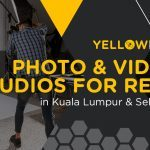 Top 10+ Best Photo & Video Studios for Rent in Kuala Lumpur & Selangor (Updated for 2021)