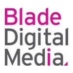 Blade Digital Media Sdn Bhd