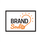 Brand Soul Consultancy