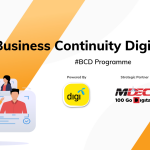 "Digi and MDEC team up to help SMEs be ""BCD-ready"""