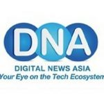 Digital News Asia Sdn Bhd