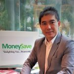 Moneysave to assist 40K Malaysia SMEs with RM 8 billion investments