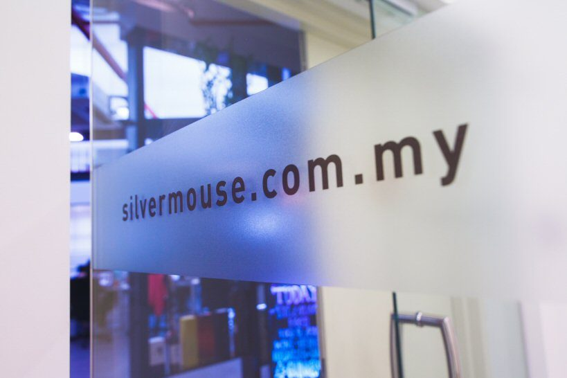 Silver Mouse Sdn Bhd