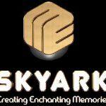 SkyArk Event Spaces