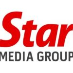 Star Media Group Berhad