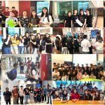 Internspoon collaborates with MDEC in bridging the gap between students & SMEs in Malaysia