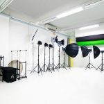 10+ Photo & Video Studios For Rent in Kuala Lumpur & Selangor (updated for 2020)
