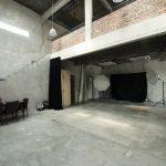 10+ Photo & Video Studios in Johor (updated for 2020)