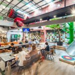 10+ Coworking Office Spaces in Klang Valley (Updated for 2020)