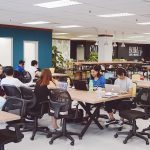 10+ Coworking Office Spaces in Penang (Updated for 2020)