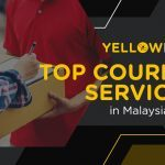 10+ Courier Service Providers in Malaysia (Updated for 2021)