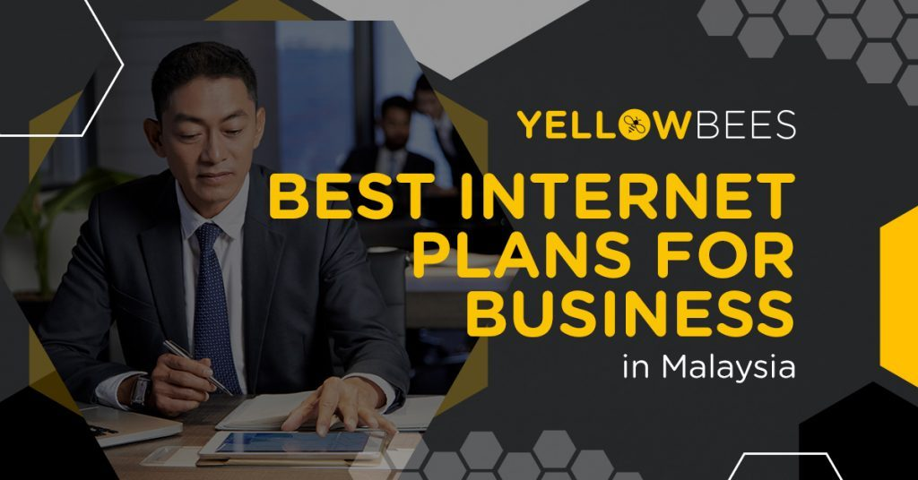 Best-Internet-Plans-for-Business-in-Malaysia
