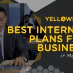 Top 10+ Best Broadband Internet Plans for Business in Malaysia (Updated for 2021)