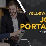 job-portals-malaysia