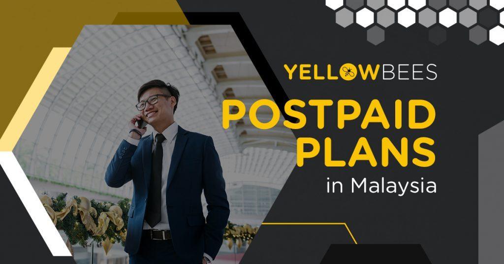 postpaid-plans-malaysia