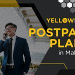 Top 10+ Best Postpaid Plans for Business in Malaysia (Updated for 2021)