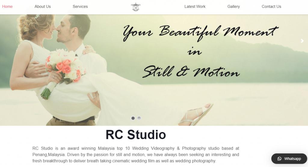 RC-Studio-Penang