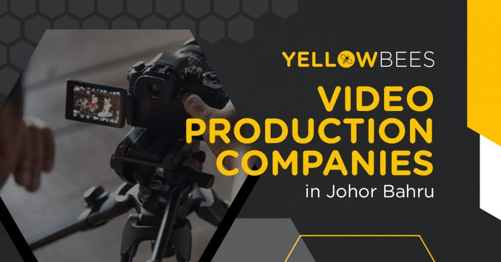 video-production-companies-johor