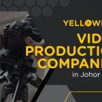 Top 10+ Best Video Production Companies in Johor Bahru (Updated 2021)