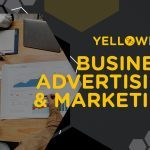 Advertising & Marketing for Your Business