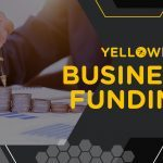 How to Fund your Business in Malaysia
