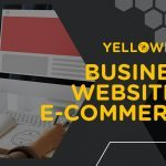 Make a Website for Your Business