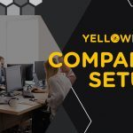 Setting Up Your Company in Malaysia