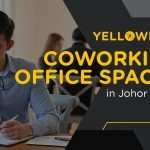 Top 10+ Best Coworking Office Spaces in Johor Bahru (Updated for 2021)