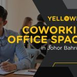 10+ Coworking Office Spaces in Johor Bahru (Updated for 2021)