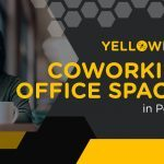 Top 10+ Best Coworking Office Spaces in Penang (Updated for 2021)