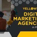 10+ Digital Marketing Agencies in Penang (Updated for 2021)