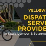 10+ Dispatch Service Providers in Malaysia (updated for 2021)