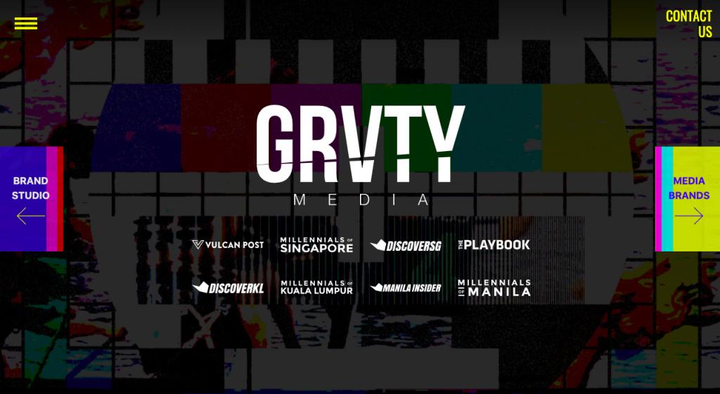 grvty-media