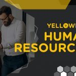 Managing Human Resources for Your Company