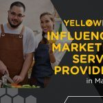 10+ Influencer Marketing Service Providers & Agencies in Malaysia