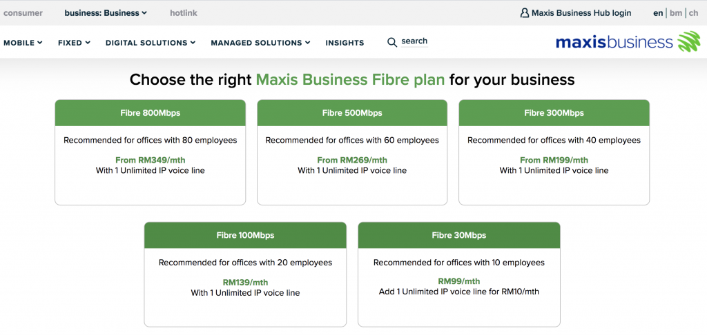 maxis-business-fibre
