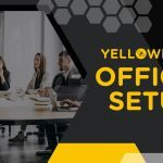 Setting Up Your Office in Malaysia