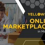 Top 10+ Best Online Marketplaces in Malaysia (Updated for 2021)