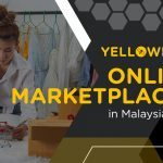 10+ Online Marketplaces in Malaysia (Updated for 2021)