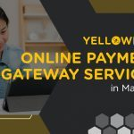 10+ Online Payment Gateway Services in Malaysia (Updated for 2021)