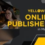 20+ Online Publishers in Malaysia (updated for 2021)
