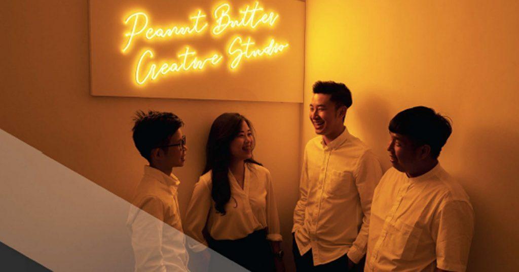 peanut-butter-creative-studio
