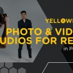 Top 10+ Best Photo & Video Studios for Rent in Penang (Updated for 2021)