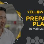 10+ Unlimited Prepaid Plans for Business in Malaysia (updated for 2021)
