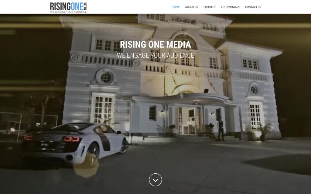 rising-one