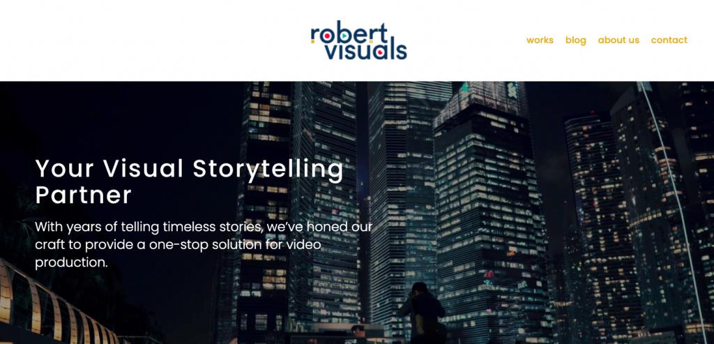 robert-visuals