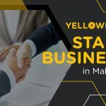 How to Start Your Business in Malaysia, A Practical Guide (updated for 2021)