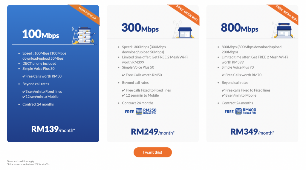unifi-broadband
