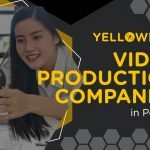 10+ Video Production Companies in Penang (Updated 2021)