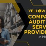 Top 10+ Best Company Auditing Service Providers in Malaysia (Updated for 2021)